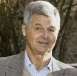 Eric VERSPIEREN
