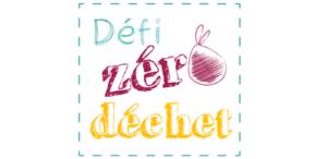 Défi Zéro Déchet – 3 mois pour apprendre à réduire ses déchets