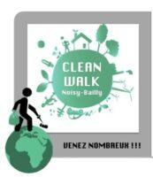 CleanWalk