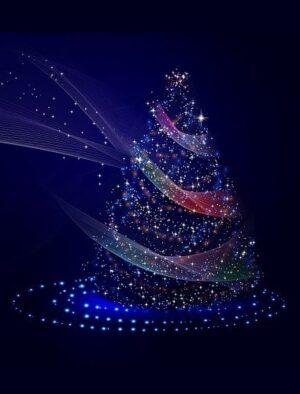 Marché de Noël (annulé)