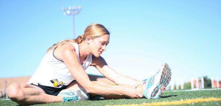 Quelle pratique du sport est autorisée pendant le reconfinement ?