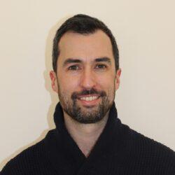 Julien COURTIN