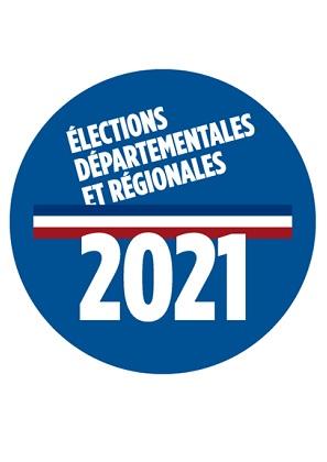 Elections départementales et régionales – Premier tour