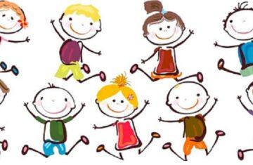 Accueil des enfants de personnels prioritaires pendant les congés scolaires
