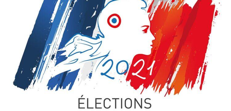 PLATEFORME CITOYENNE : Réponses au quizz sur les élections