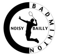 BAILLY-NOISY LE ROI BADMINTON
