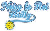 Association Sportive de Basket-Ball de Bailly /Noisy le Roi (ASBBNB)