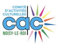 Comité d'activités Culturelles de Noisy-Le-Roi (C.A.C.)