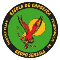 Capoeira St Germain