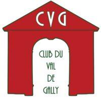 Club du Val de Gally