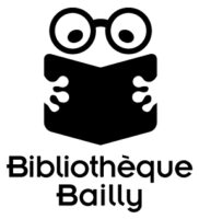 Bailly Lecture – Bibliothèque de Bailly
