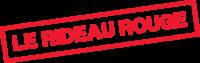 Le Rideau Rouge (LRR)
