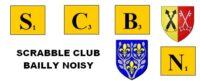 Scrabble Club de Bailly / Noisy-le-Roi (SCBN)