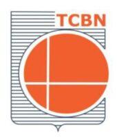 Tennis Club Bailly/Noisy Le Roi (TCBN)