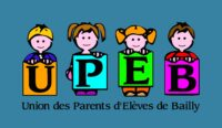 Union des Parents d'Elèves de Bailly (UPEB)