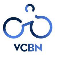 Vélo Club Bailly-Noisy (VCBN)