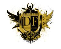 Ecole de musique DF Music School (DFMS)